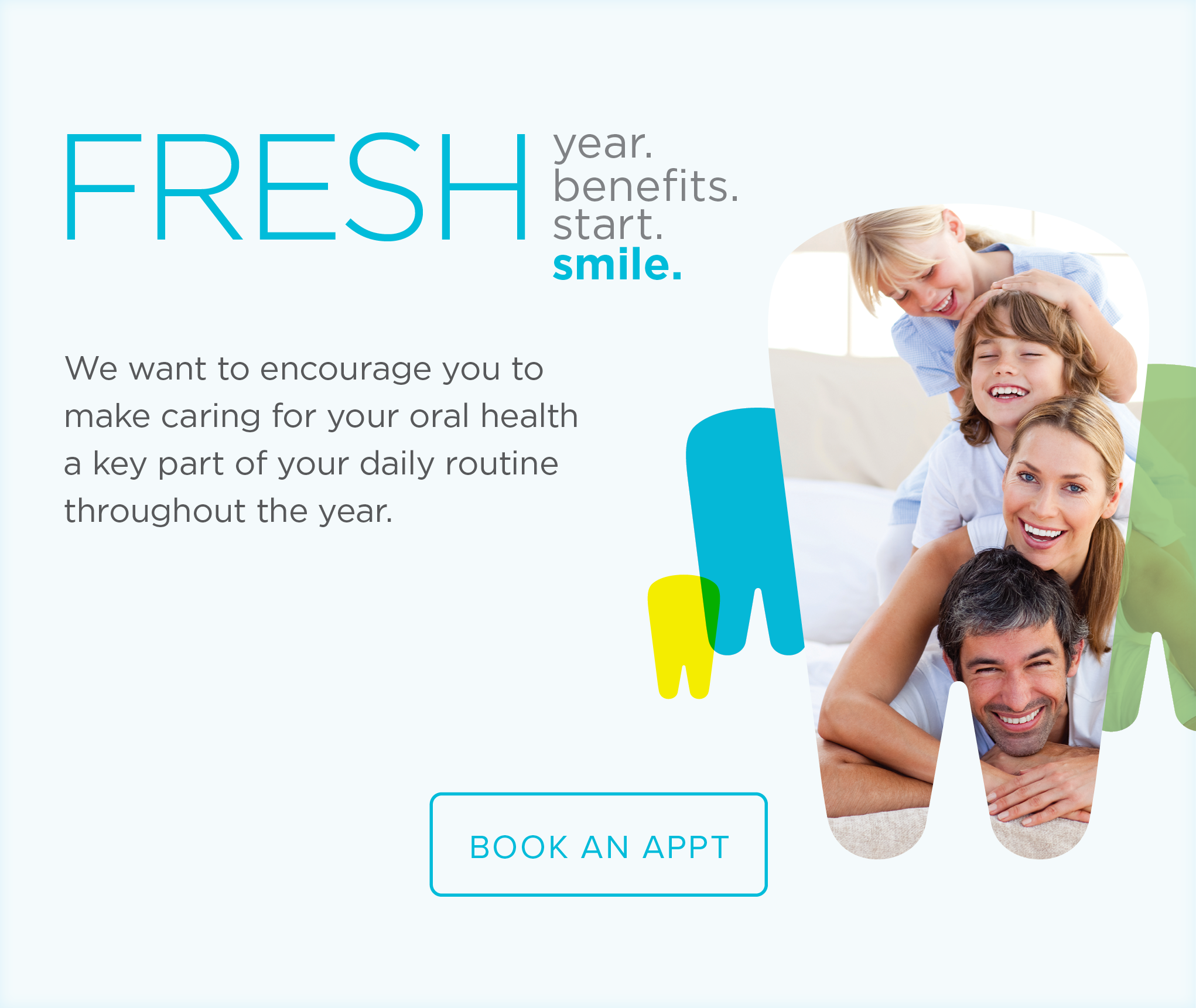 Peachtree  Dental Group and Orthodontists - Make the Most of Your Benefits